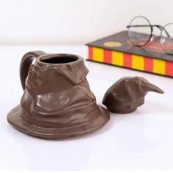 Magic Witch Hat Coffee Mugs