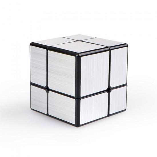2x2x2 Magic Cube 2 Layers Unique Cube