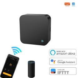 Smart wifi IR Universal Infrared Remote Control