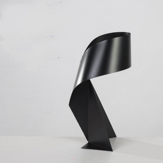 Nordic Simple Led Desk Lamp